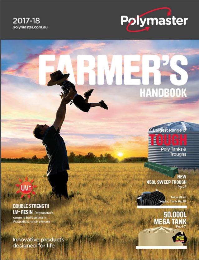 fireshot-capture-129-https___www-polymaster-com-au_assets_media_banner_images_farmers_handbo
