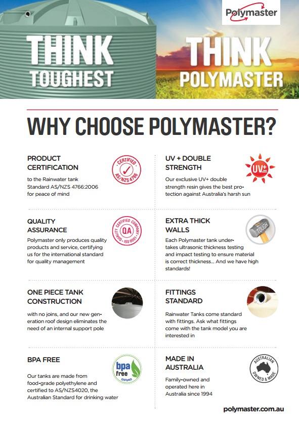 fireshot-capture-134-https___www-polymaster-com-au_assets_media_downloads_why_choose_polymas