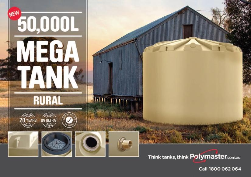mega tank 1